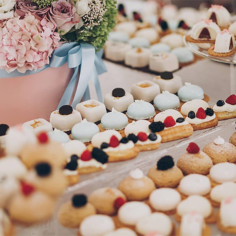 wedding-candy-ccb-bar-NMRTFJ7.jpg